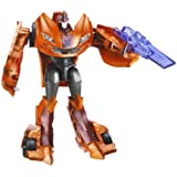 Transformers Prime Cyberverse Legion Knockout