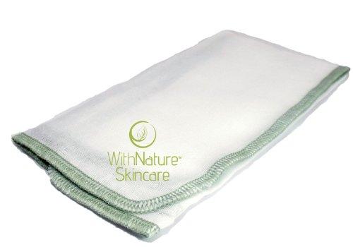 withnature-skincare-pure-gentle-muslin-face-cloth-single