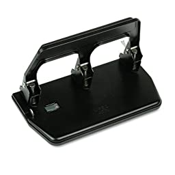 MATMP50 - Master Master Three Hole Punch