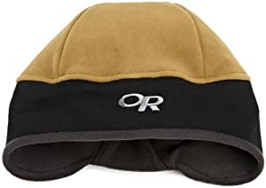 Buy Outdoor Research Windwarrior Hat by Outdoor Research