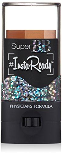 physicians-formula-super-bb-insta-ready-contour-stick-bronze-trio-037-ounce-by-physicians-formula