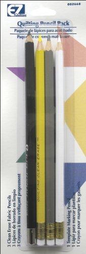 EZ Quilting 882668 Pencil Pack