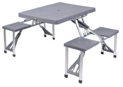 Table pliante valise pas cher - Table haute pliante pas cher ...