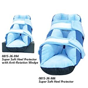 Skil-Care Super Soft Heel Protector - Super Soft Heel Protector