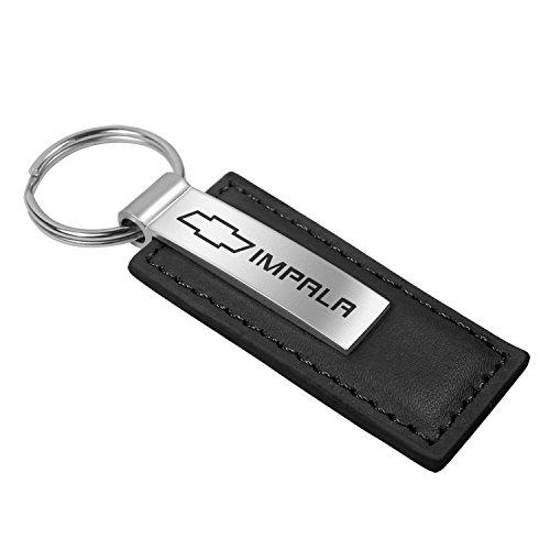 sunlite defender key chain lock 4 39 x 10mm black dealtrend. Black Bedroom Furniture Sets. Home Design Ideas