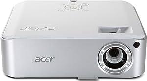 Acer H7531D Vidéoprojecteur DLP 2000 ANSI lumens HDMI