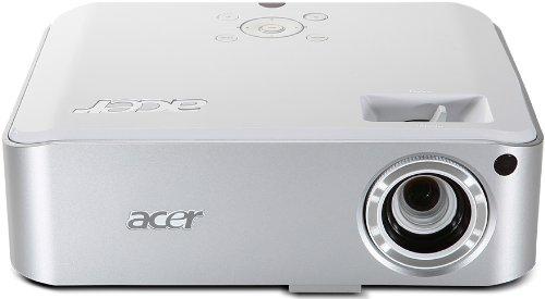 Imagen principal de Acer EY.JBL01.001