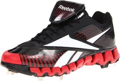 Reebok Men S Zig Cooperstown   Low M Shoe