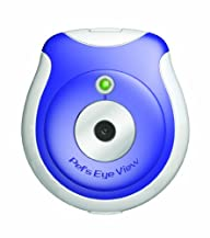Uncle Milton Pet's Eye View Camera