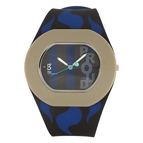 b360-watch-b-proud-inter-milan-montre-mixte-quartz-analogique-aiguilles-lumineuses-bracelet-silicone