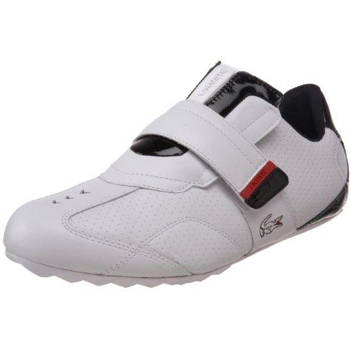 Lacoste Men's Swerve XP Fashion Sneaker
