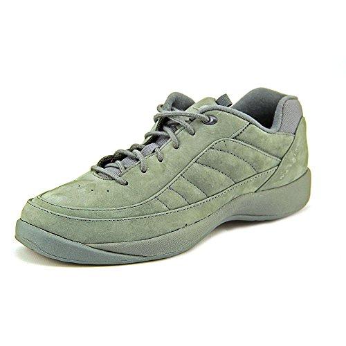 easy-spirit-jumper-donna-us-6-grigio-scarpa-de-passeggio
