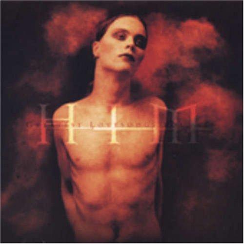 H.I.M. - Greatest Love Songs, Vol. 666 - Zortam Music