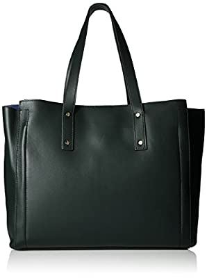 Ivanka Trump Soho Tote Bag