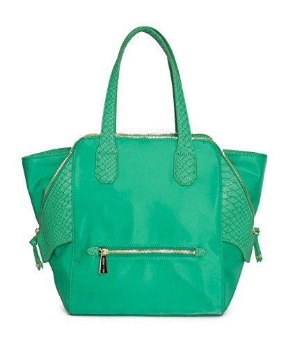 olivia-and-joy-womens-handbags-valerie-dual-top-handle-satchel-bag-green