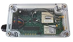 DMK Box 11A-GPS+