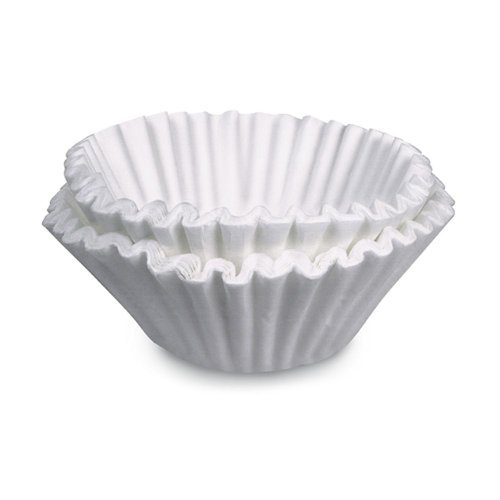 Commercial Coffee Filters, 3-Gallon Urn Style
