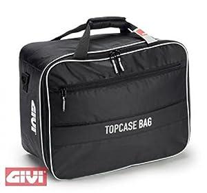 T468B - Givi Inner Bag for Monolock and Monokey Cases