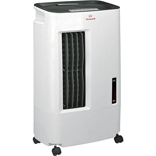 Honeywell CSO71AE Indoor Evaporative Air Cooler - White