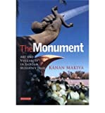 img - for The Monument: Art and Vulgarity in Saddam Hussein's Iraq (Paperback) - Common book / textbook / text book