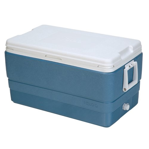 Igloo 70 Quart Maxcold Extended Performance Cooler