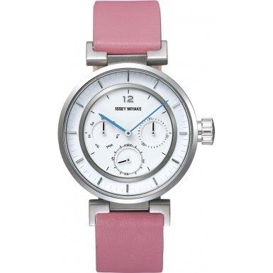 Issey Miyake AAB06 Reloj de Damas