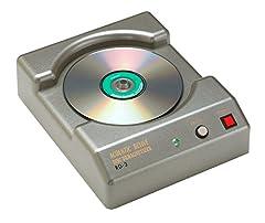 ACOUSTIC REVIVE オーディオ用多目的消磁器 RD3
