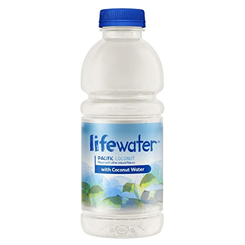 sobe-lifewater-12-20floz-bottles-pacific-coconut-w-coconut-water