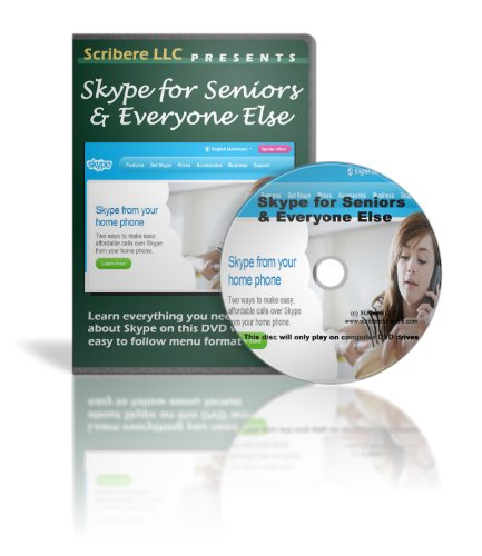 skype-for-seniors-everyone-else