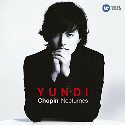 nocturnes-c-sharp-minor-op-posthumous