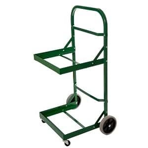 "Recycle Caddy Bin Cart ""The Original"""