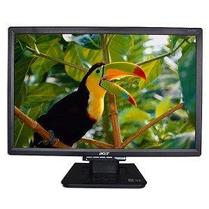 -Inch Acer AL2216