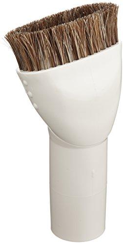 Makita A-37471 Round Brush Attachment