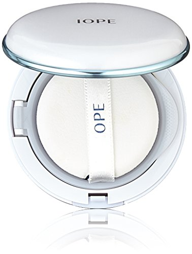 iope-moisture-lasting-air-cushion-spf50-with-extra-refill-n21-natural-beige-2x15g-0525oz