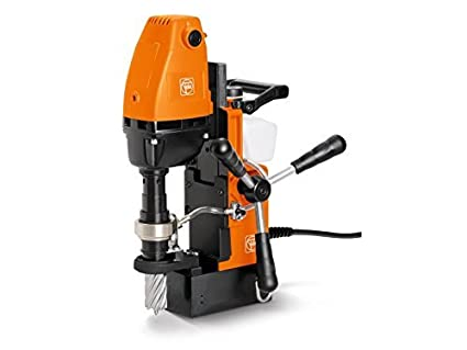 KBB38-Metal-Core-Drilling-Machine