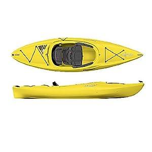 Dagger Kayaks 9.0 Zydeco Kayak by Dagger Kayaks