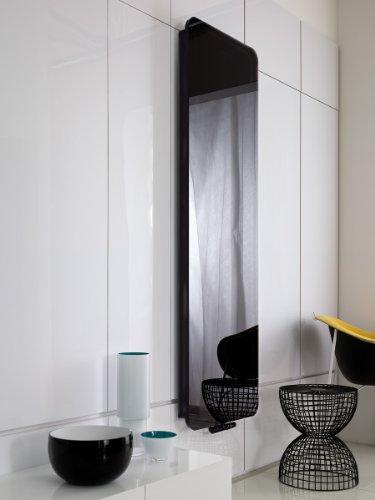 berraschende designer heizk rper f r wohnzimmer und bad. Black Bedroom Furniture Sets. Home Design Ideas