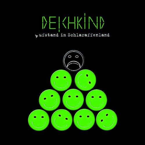 Deichkind - Radio Disco - Zortam Music