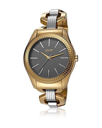 Joop! Reloj de cuarzo Woman JP101562003 38 mm