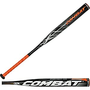 Combat portent g3 usssa slow pitch bat 2015 for Portent g3 combat