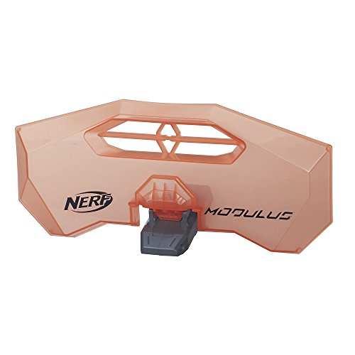 Nerf Modulus Blast Shield Upgrade - 1
