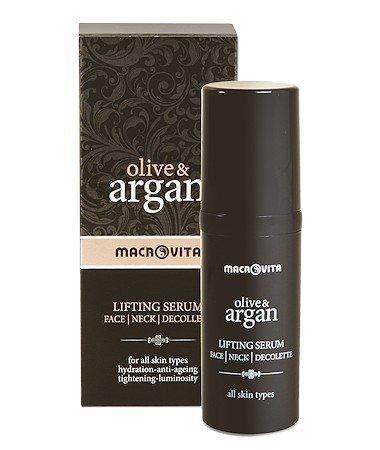macrovita-face-lifting-serum-with-olive-argan-30ml-101oz