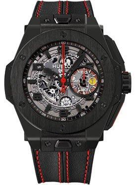 hublot-ferrari-all-black-automatic-openwork-dial-black-ceramic-mens-watch-401cx0123vr