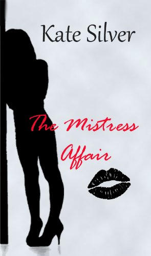 The Mistress Affair