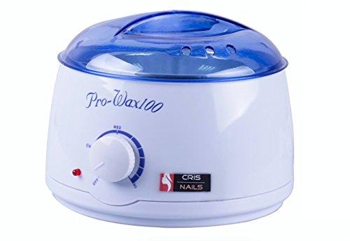 calentador-de-cera-electrico-para-la-depilacion