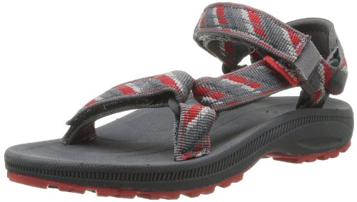 Teva Boys Hurricane 2-Youth Fashion Sandals