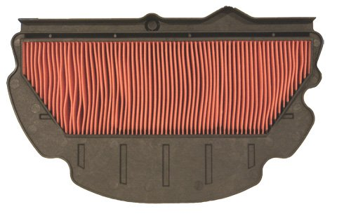 2002-2003 HONDA CBR954 AIR FILTER HONDA 17210-MCJ-750, Manufacturer: EMGO, Manufacturer Part Number: 12-90534-AD, Clutch springs and metal discs sold separately unless otherwise stated, Stock Photo - Actual parts may vary.