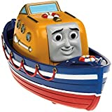 Thomas & Friends Take-n-Play Captain Engine