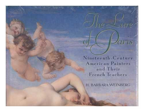the-lure-of-paris-nineteenth-century-american-painters-and-their-french-teachers