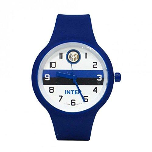 lowell-horloge-digitale-fc-inter-montre-one-gent-bleu-adulte